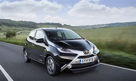 Most Reliable Autos by Toyota Reliability Tops Warrantywise Study