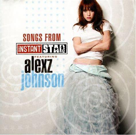 gwiazda od zaraz instant star soundtrack muzyka