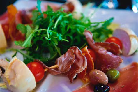 cuisine italie la gastronomie italienne du nord au sud 38000 km
