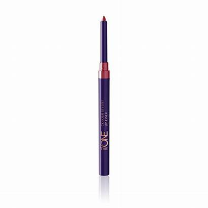 Lip Liner Pink Oriflame Stylist Perfect Colour