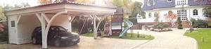 Was Ist Ein Carport : welche gr e sollte ein carport haben im ratgeber auf ~ Buech-reservation.com Haus und Dekorationen