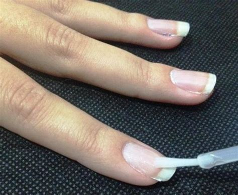 Maquillage Ongles Achat Vente Maquillage Ongles pas cher Cdiscount