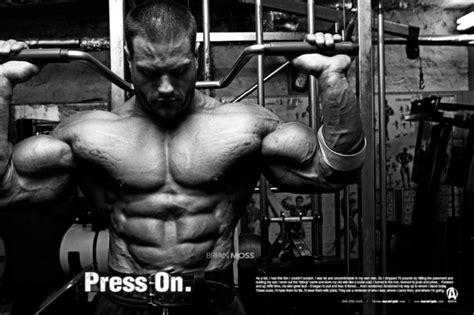 Animal Bodybuilding Wallpaper - bodybuilding motivation images