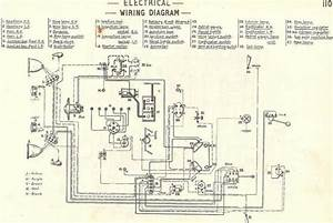 Cnh Download Citroen 2cv Wiring Diagram Ebook
