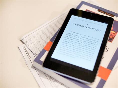 tipografias  pantalla  tecnologia  ink ebooks