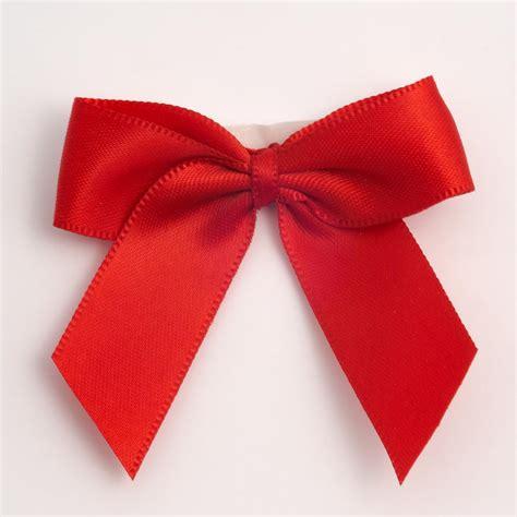 wedding place card satin bow uk wedding favours