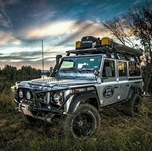 4x4 Land Rover : outdoor adventure overland backcountry expedition off road 4x4 field bush bushcraft ~ Medecine-chirurgie-esthetiques.com Avis de Voitures
