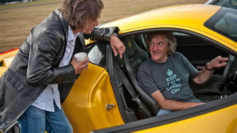 American musician, producer, vocalist and contemporary artist who has been credited as a pioneer of the hypnagogic pop and vaporwave genres. James May column - James on the Ferrari 458 - 2010 | Top Gear