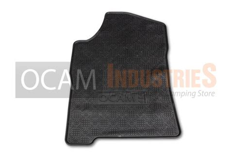 floor mats qld rubber floor mats for toyota landcruiser 200 series