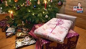 Wann Sind Elektrogeräte Am Günstigsten : preis check vor weihnachten wann sind geschenke am billigsten wirtschaft ~ Eleganceandgraceweddings.com Haus und Dekorationen