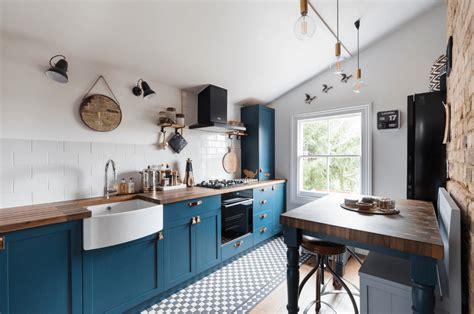 nordic decor 64 stunningly scandinavian interior designs freshome com