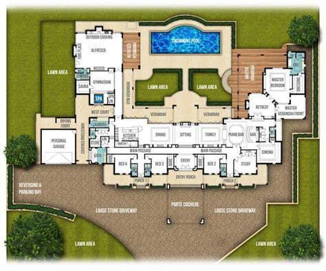 Home Design Level 42 :