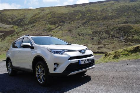 website toyota toyota news and features 11 august 2016 toyota uk