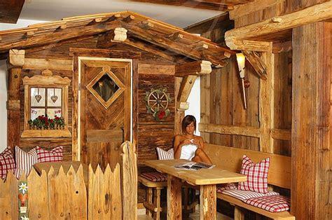 garni giardin giardin boutique b b in wolkenstein in gr 246 den