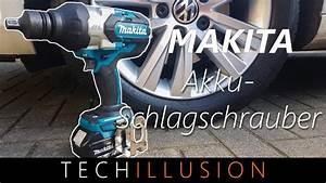 Akku Schlagschrauber Test : power makita akku schlagschrauber dtw1001 im test ~ A.2002-acura-tl-radio.info Haus und Dekorationen