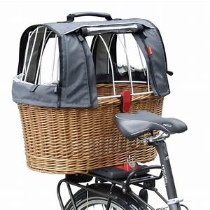 Hundekorb Fahrrad Hinten : klickfix doggy basket plus f r gta hundekorb 0399kh bike24 ~ Jslefanu.com Haus und Dekorationen