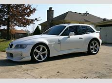 Bmw Z3 Wagon reviews, prices, ratings with various photos