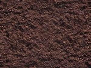 Semer Gazon Periode : semer du gazon comment bien semer comprendrechoisir ~ Melissatoandfro.com Idées de Décoration