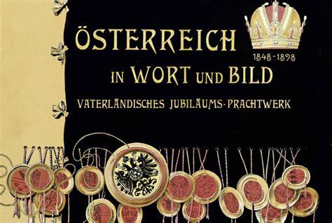 Kleine Zeitung Bad Ischl by Das Verdr 228 Ngte Quot Vaterland Quot Deutschland Badische Zeitung