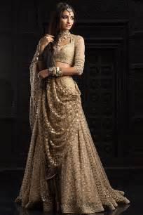 brown dresses for wedding brown and gold wedding dress dress edin