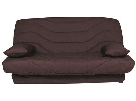 castorama canapé lit housse de canapé castorama