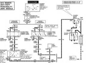 1997 f150 wiring diagram 1997 wiring diagrams 1997 f150 wiring diagram