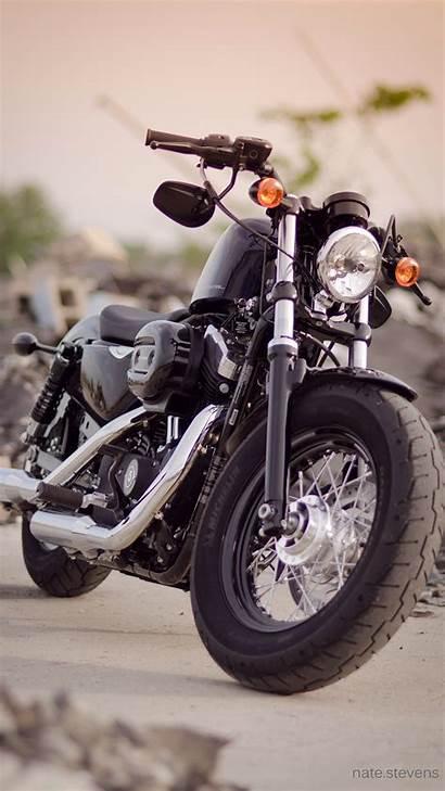 Harley Davidson Iphone Wallpapers Coque Wallpapersafari 3wallpapers