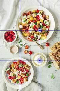 Food photography courses online en 2020 | Photographie culinaire, Alimentation, Culinaire