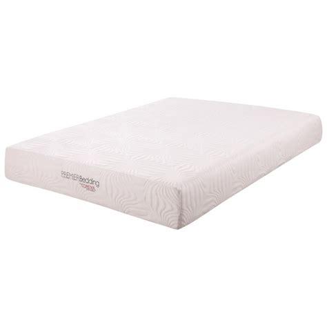 Foam Mattress Set by 350064 Co Key 10 Quot Memory Foam Mattress Sets Sale