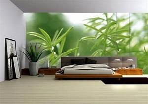 5, Modern, Green, Living, Rooms, Photos