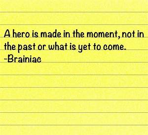 Best 25+ Smallv... Favorite Smallville Quotes