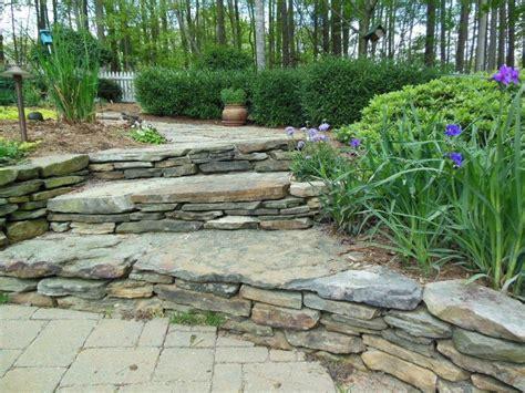 nc landscaping ideas landscaping landscaping ideas for north carolina