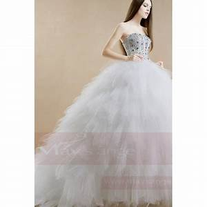 Tenue Mariage Boheme : tenue mariage boh me ~ Dallasstarsshop.com Idées de Décoration
