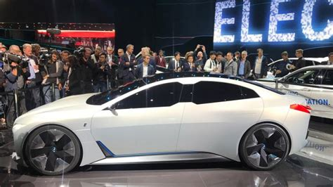 electric  bmw  specs  release date carbuyer