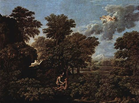 file nicolas poussin le printemps jpg wikimedia commons