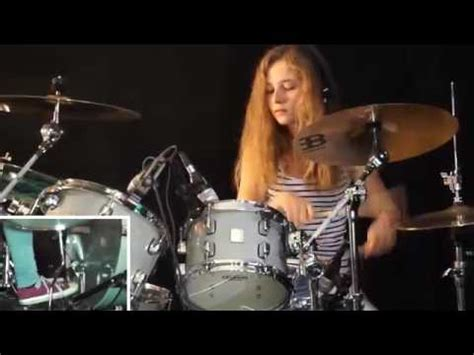 sultans of swing drums sultans of swing dire straits drum cover by sina