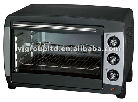 is it safe to put a microwave in a cabinet microwave safe bowl can you put glass measuring cup