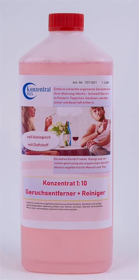 Rauchgeruch Aus Zimmer Entfernen by Zigarettengeruch Aus Zimmer