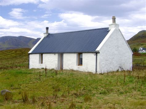 Benedra View Brogaig Portree Self Catering Holiday