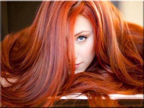 Shades Hair Color by Hair Trends 2017 Hair Shades Cool Haircuts