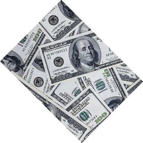 cen change bureau de change 224 devises dollar livre yen
