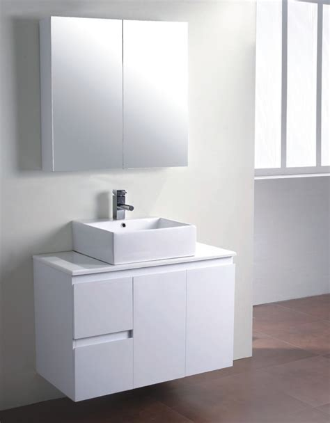 bathroom sink  cabinet homesfeed
