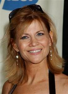 Markie Post Net Worth (2017) - CelebrityNetWorth.Wiki