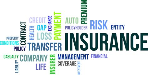 Making an insurance claim is in no way equivalent to committing a crime. Private Investigator Errors and Omissions Insurance   LiabilityCover.ca