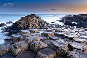 Northern Ireland Photography - James Pictures
