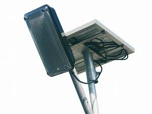 solar solar street light street light light led With outdoor solar lights without batteries