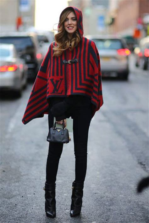 18 Winter Fashion Ideas And Outfit Trends For Girls