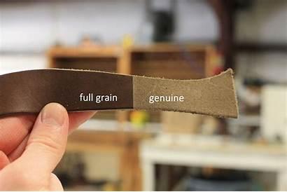 Grain Genuine Leather Sofa Suede Shoes Mean