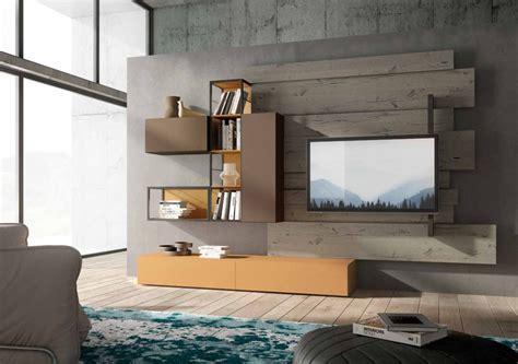 mobili fimar mobili industrial design gu54 pineglen
