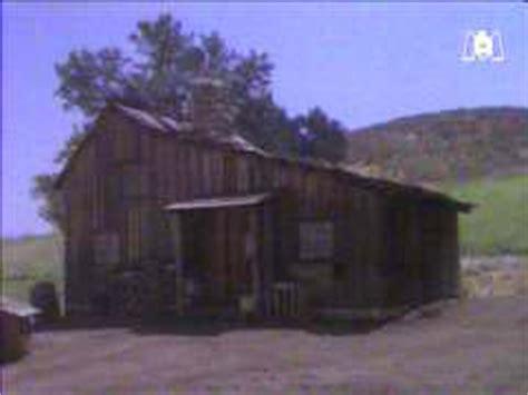 la maison dans la prairie site officiel la maison dans la prairie page d accueil